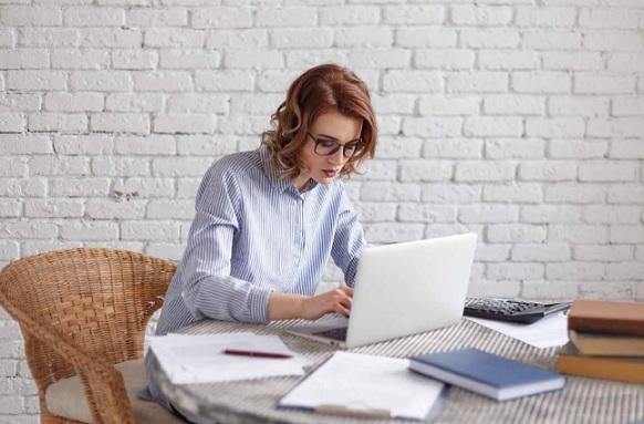 Freelancer gagner argent en ligne