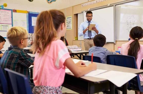 instituteur - gagner argent en ligne