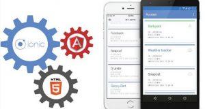 meilleur-plateformes-applications-mobile