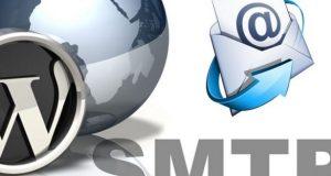 tester-serveur-smtp