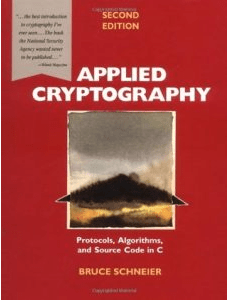 applied-cryptography