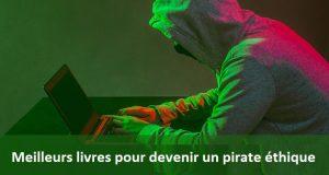 livres-devenir-pirate-ethique