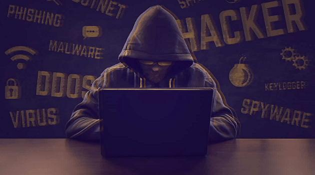 piratage-reseaux-sociaux
