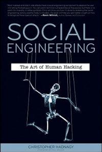social-engineering