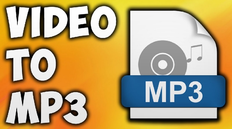 Convertir video vers MP3 gratuitement
