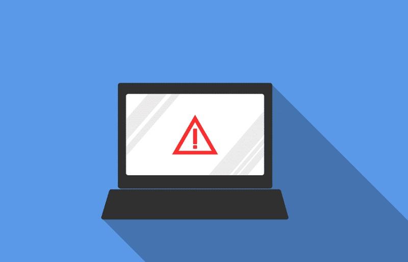 Vers informatique, définition et prévention